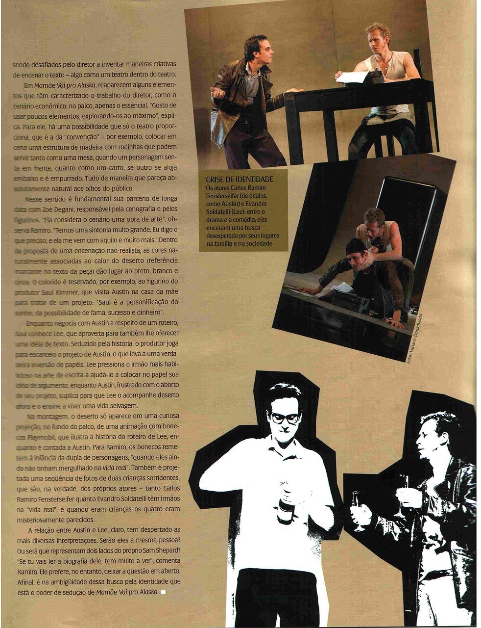Revista+Aplauso+nº+81+-+Dez+2006+-+2ª+pg.jpg