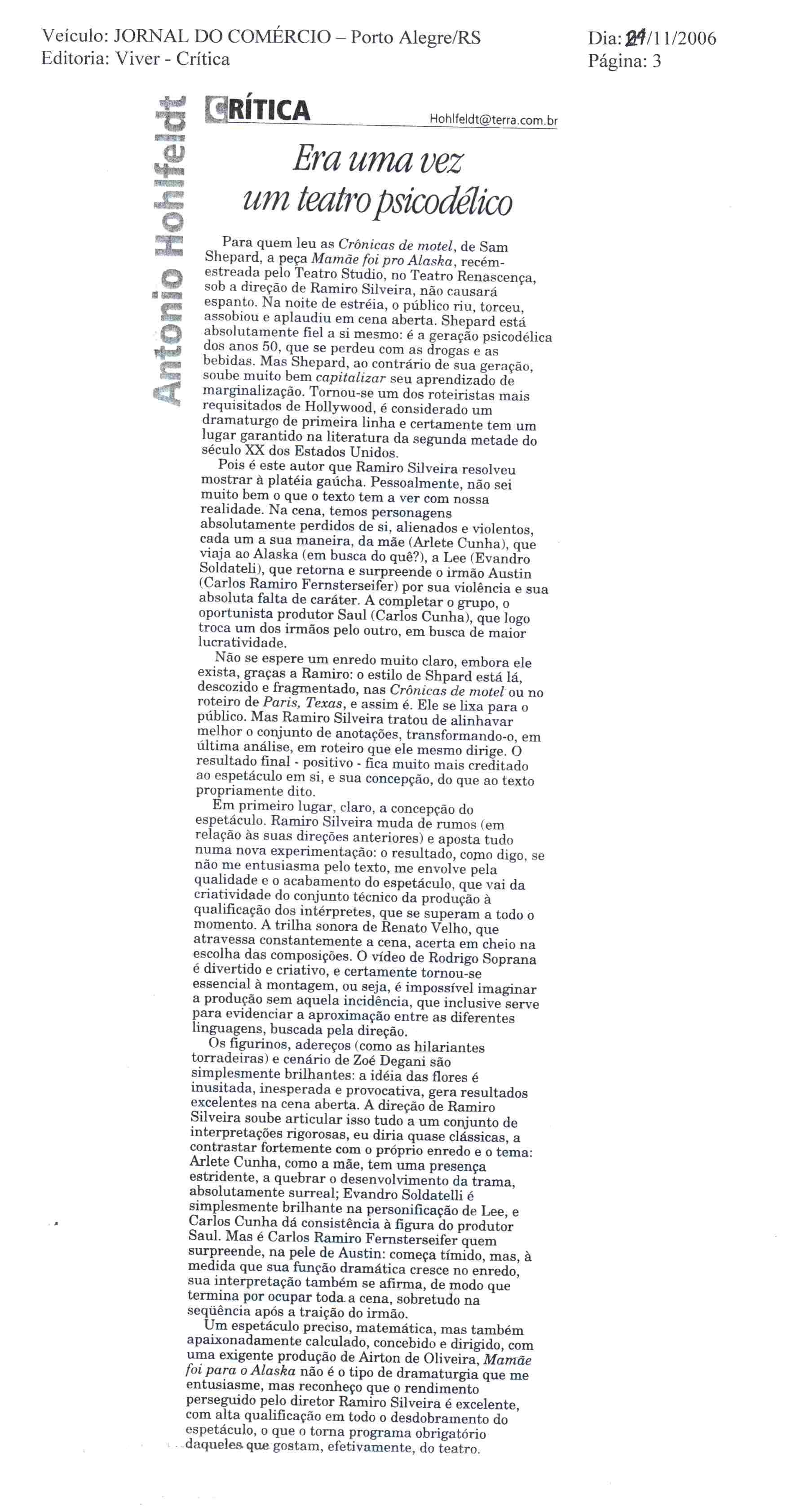 Jonal+do+Comércio+24.11.2006+-+Crítica.jpg