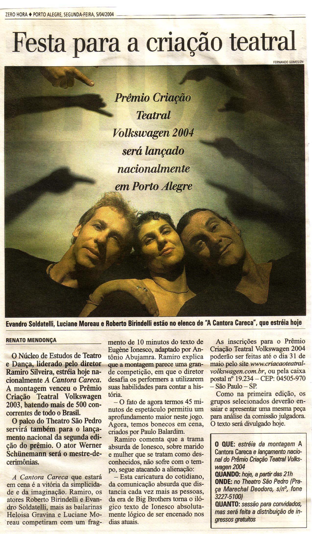 Matérias+Cantora+Careca+002.jpg