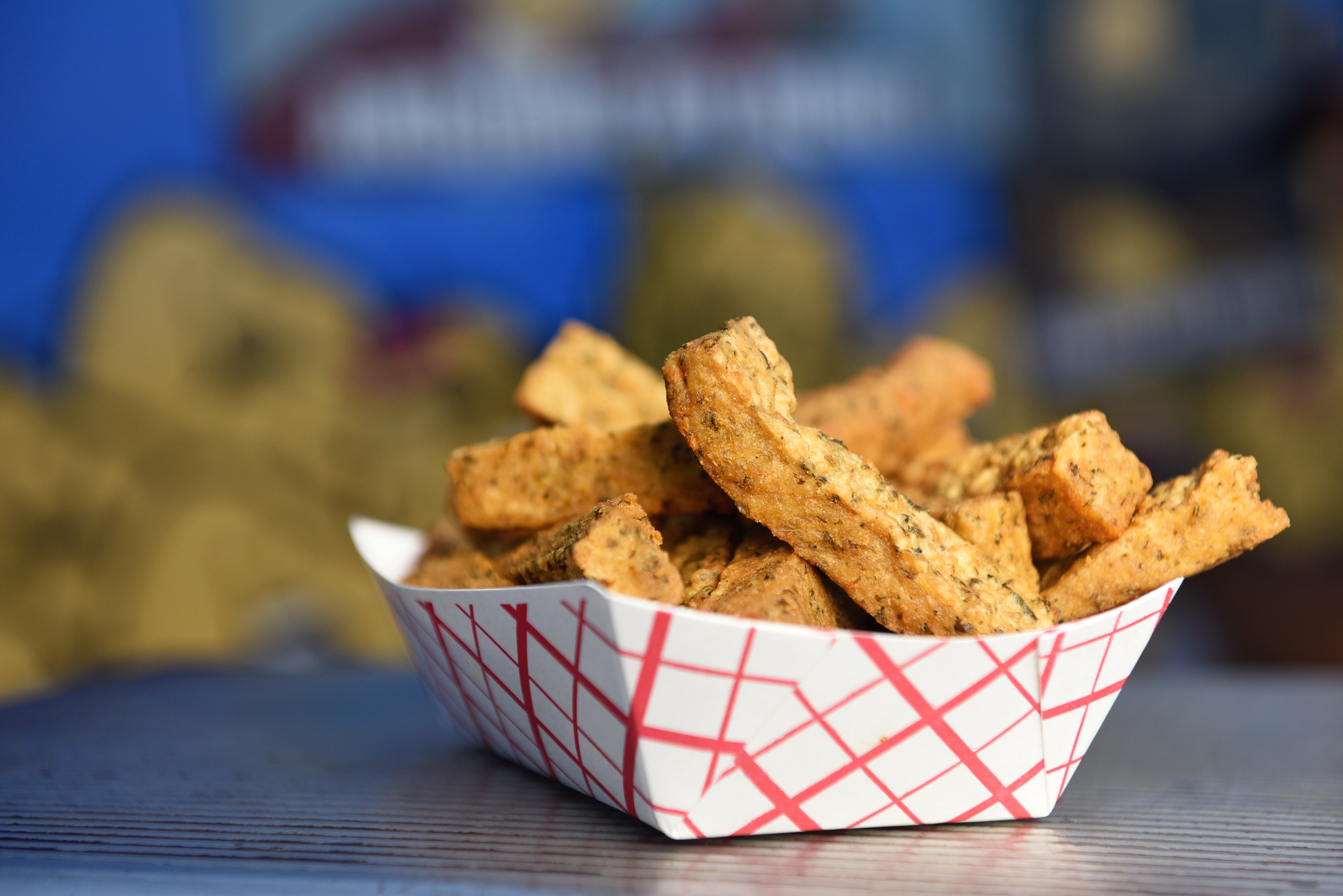 Chickpea fries2