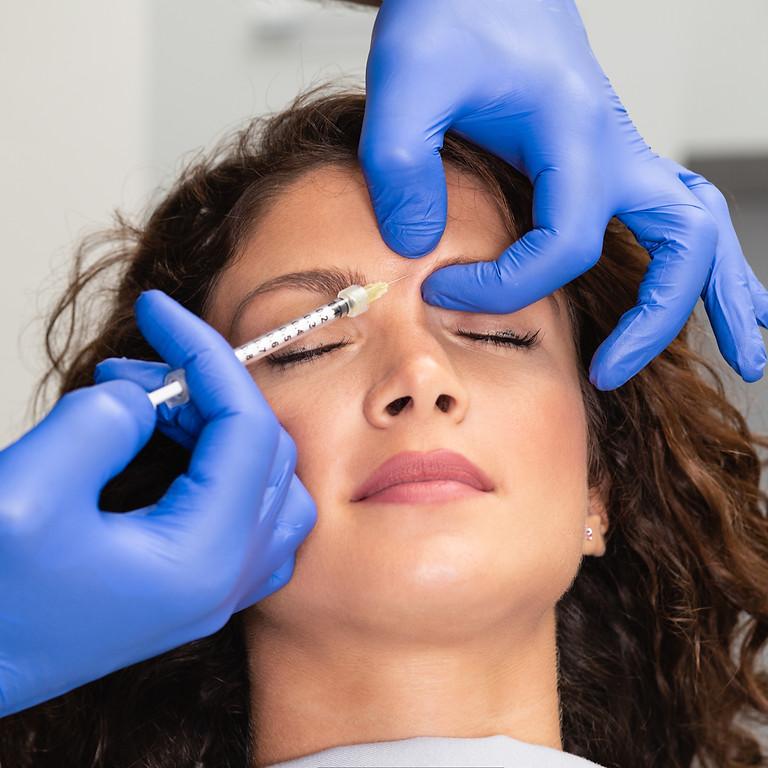 Injektionsutbildning Basic Fillers & Botox  (4)