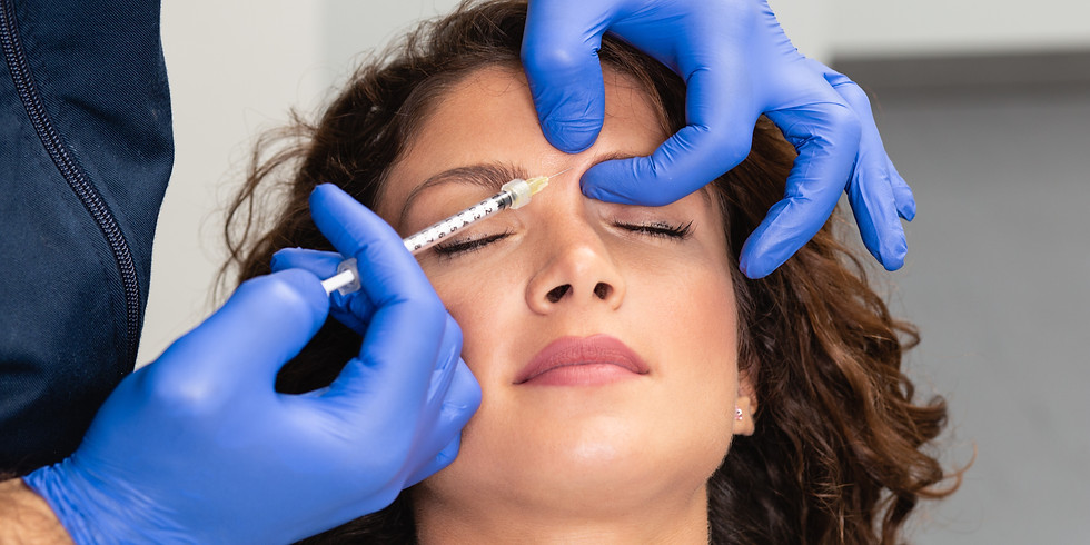 Injektionsutbildning Basic Fillers & Botox (1)