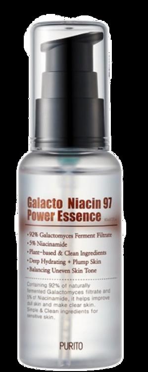 Galacto Niacin 97 Power Essence 60ml