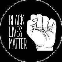black-lives-matter-human-hand-fist-raise