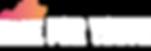 RISE-Web-Logo-3.png