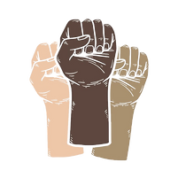 fists_edited.png