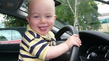 Is your child going to be driving soon?