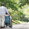 What was in the Budget for Aged Care?