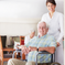 Good Budget News for Aged Care
