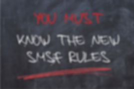 You Must Know the rules image.png