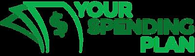 AW YSP logo Medium.png