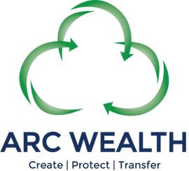 ARC Wealth NEW 3 leaves LOGO.png
