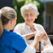 More Home Care in the Budget