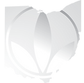 ohio-sts-logo-2.png