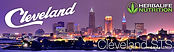 Ticketbud-Event-Background-Cleveland.jpg