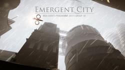 emergent_city_virtual_view_team_archontia_manolakelli_2018