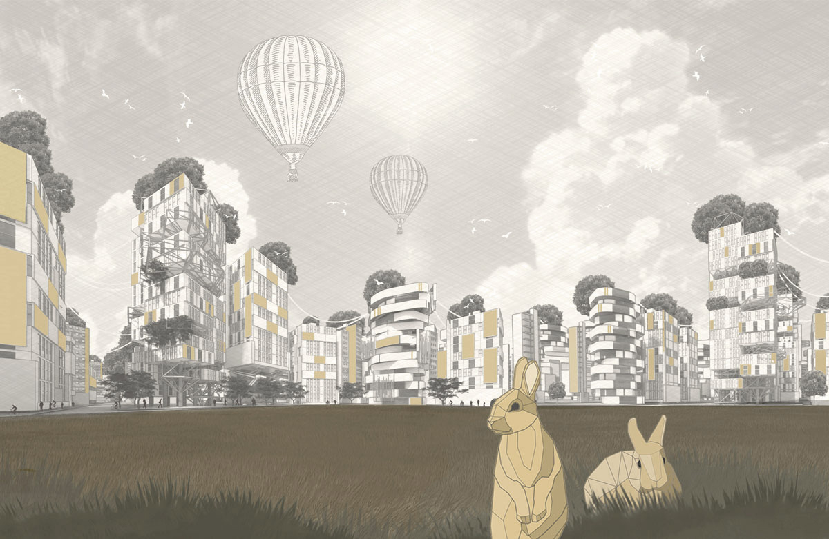 urban_ecologies_bunnies_archontia_manolakelli_2018