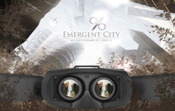 emergent_city