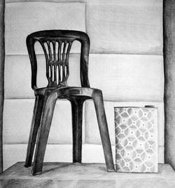 2010_chair