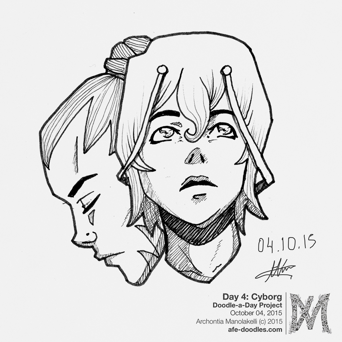 Doodle-a-Day_4