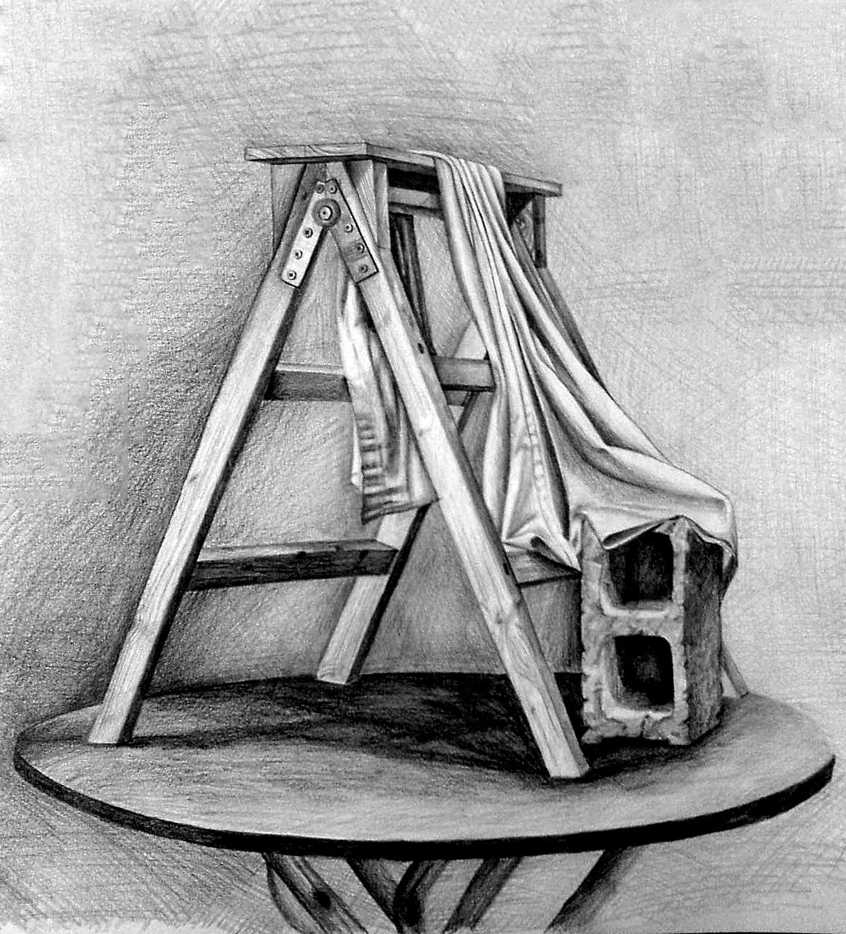 2011_staircase no logo