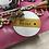 Thumbnail: Customizable door hangers