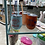 Thumbnail: Wine tumblers with decal