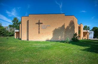 Little Flower Parish.jpg