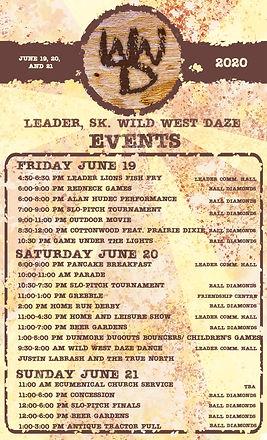 Wild West Daze Main Poster.jpg
