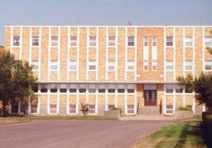 PrelateSchool-300x209.jpg