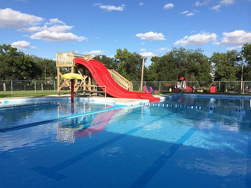 Pool 1- Brooke Clary.jpg