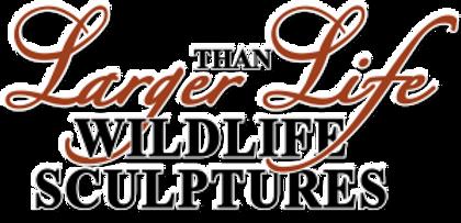 LargerThanLife-Logo-300x145.png
