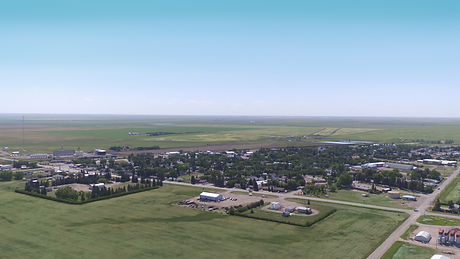 Eagel Eye Town View.jpg