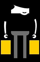 Personaje1.png