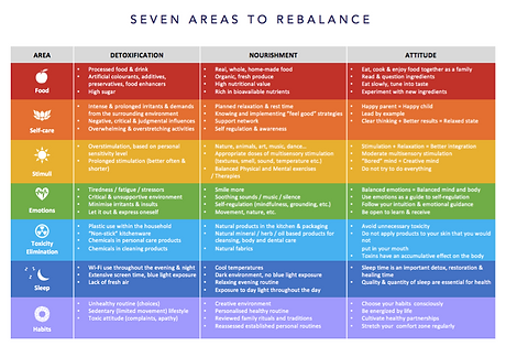Seven Areas to Rebalance.png