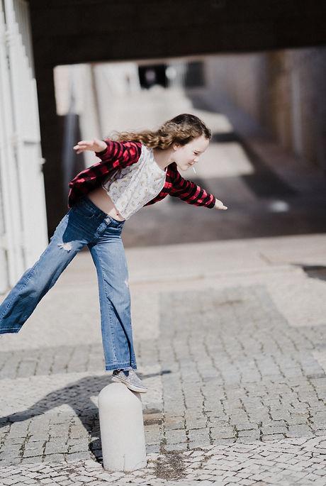 Girl balancing_edited.jpg