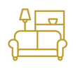 Icons_Gold-01.png
