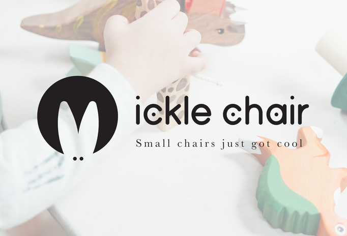 Ickle Chair