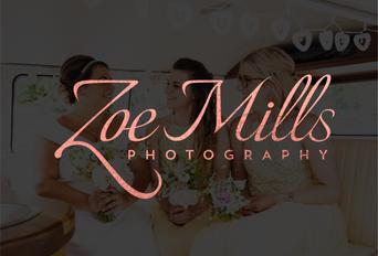 Zoe Mills Photography