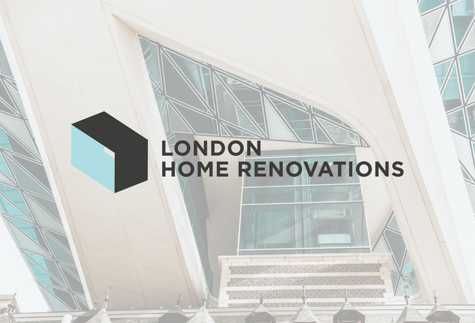 London Home Renovations
