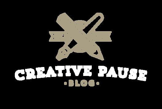 Creative Pause Blog logo.png