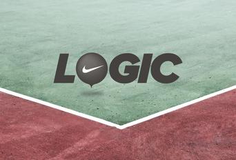 Nike Logic