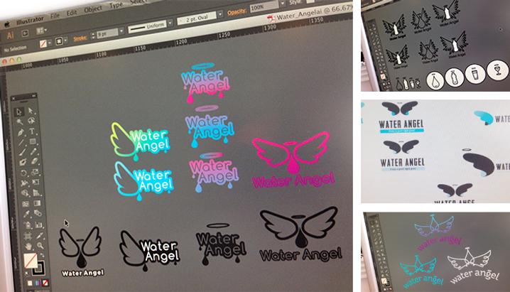 Water_Angle_Logos.png