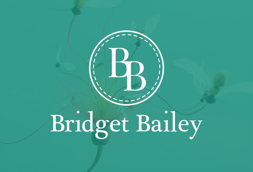 Bridget Baily