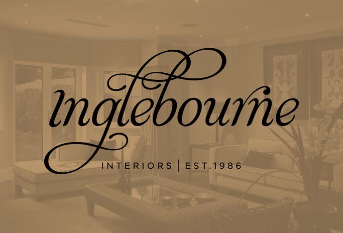 Inglebourne Interiors
