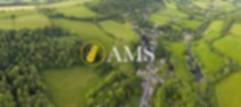 A&N_Logo copy.png
