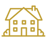 Icons_Gold-02.png