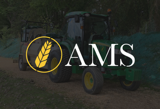 AMS Contracting