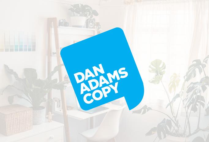 Dan Adams Copy