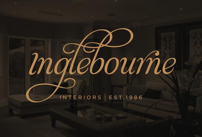 Inglebourne Interiors.png